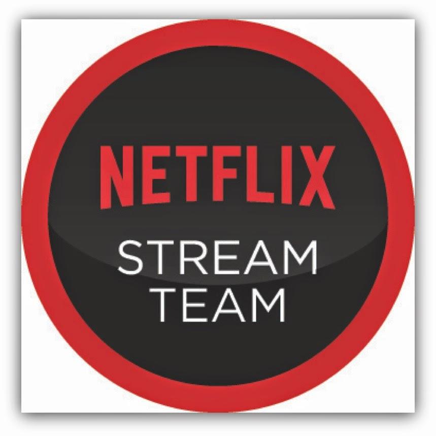 Netflix Giveth