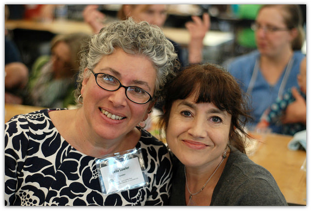 Up and Coming on the Blog: Highlights from the Minnesota Catholic Home Education Conference and Stress-Free Grad Party Planning
